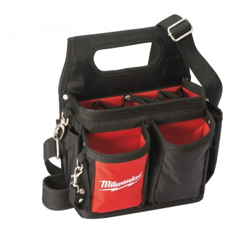 Сумка электрика Milwaukee Electricians pouch