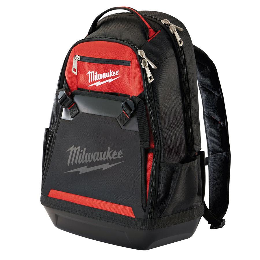 Рюкзак для электроинструмента рюкзак орифлейм джордани голд цена